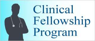 Clinical Fellowship Program